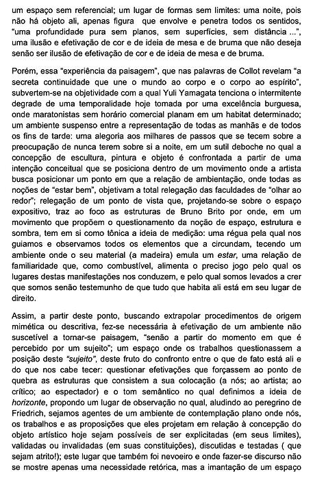 Captura_de_Tela_2020-07-24_às_18.39.33