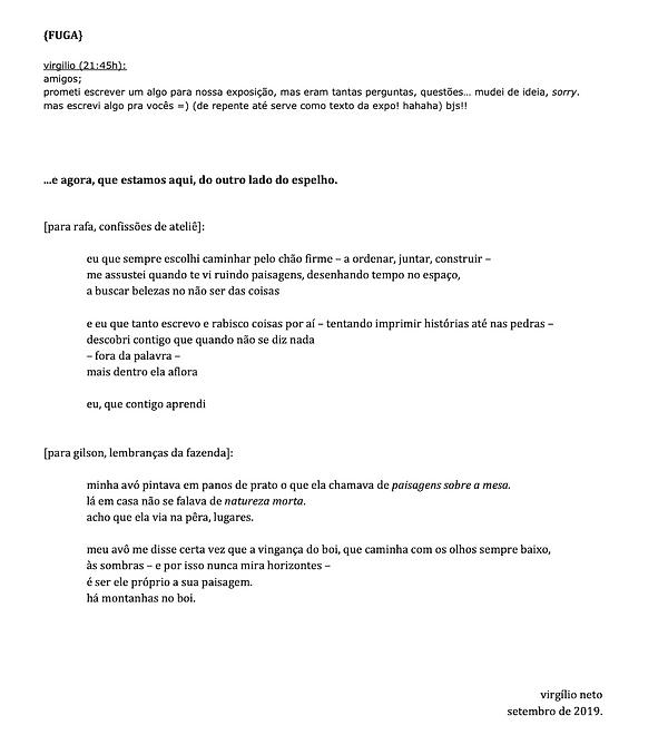Captura_de_Tela_2020-07-23_às_17.27.43