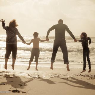 Family_6.jpg