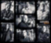 S980_Collage_1.jpg