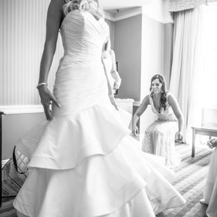 Weddings_9.jpg