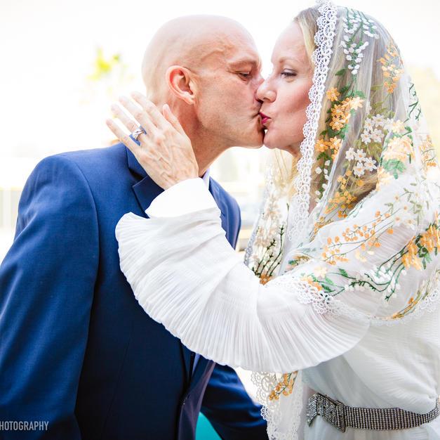 Weddings_5.jpg