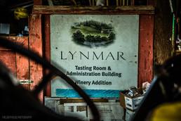 Lynmar_2.jpg