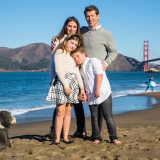 Family_3.jpg
