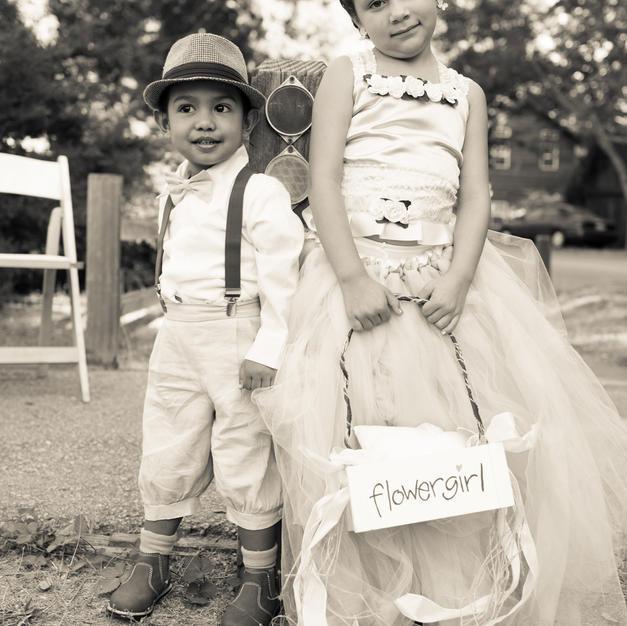 Weddings_1.jpg