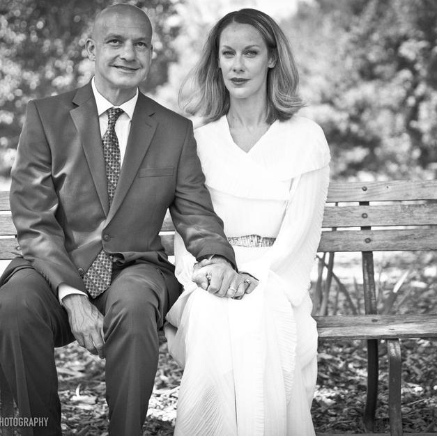 Weddings_8.jpg