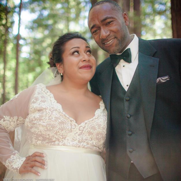 Weddings_3.jpg