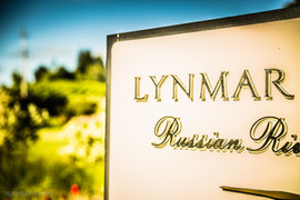 Lynmar_6.jpg
