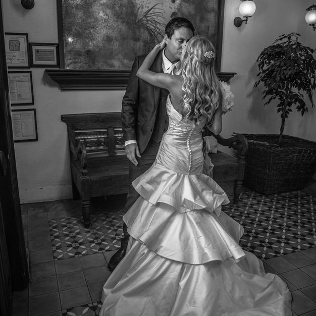 Weddings_4.jpg
