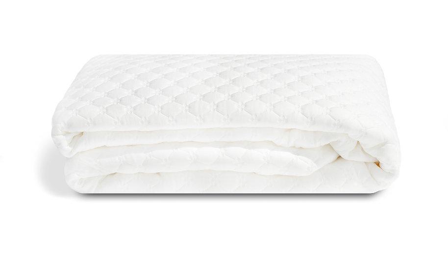mattressCover.jpg