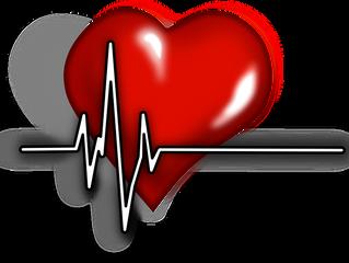 โรคหลอดเลือดหัวใจมีทางหายขาดหรือไม่