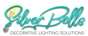 Silver Bells_Logo_FINAL.png