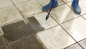 Boise pressure washing, power washing, driveway cleaning, house washing, fence washing, roof washing, soft washing, exterio cleaning, residential pressure washing, commercial pressure washing, professional pressure washing, professional cleaner, best