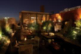 patio lighting, backyard lighting, porch lighting, outdoor lights, Boise landscape lighting