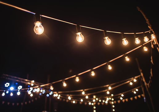 Weddin lights, event lights, wedding decor, party decorations