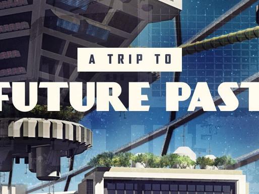 ผู้คนในยุคปี 1900 คิดว่าเราจะเดินทางอย่างไรในปี 2020 ?