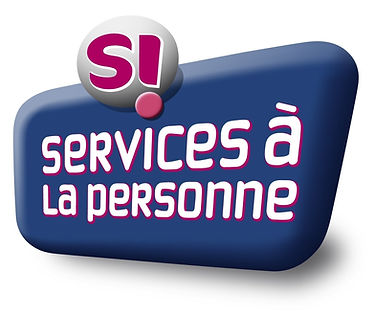 servicesalapersonne.jpeg