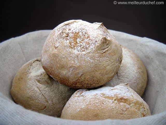 petit-pain-640.jpeg
