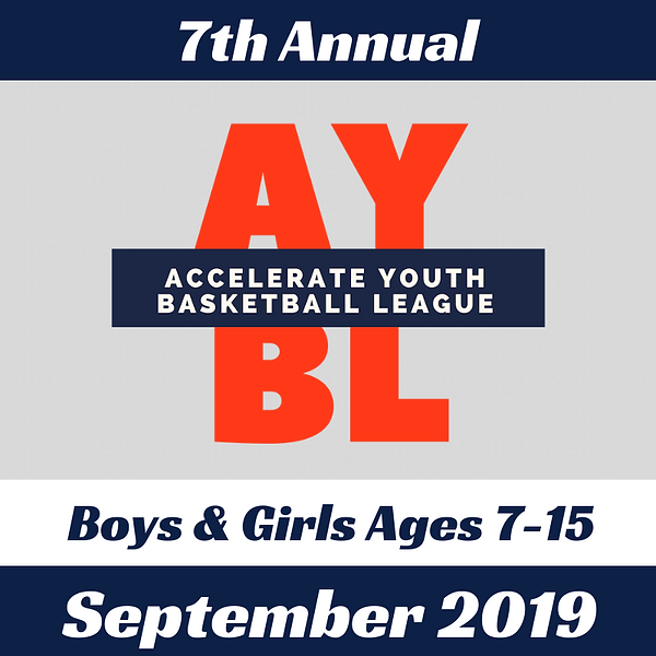 7th Annual AYBL.png