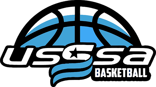 New Blue USSSA Basketball Logo.png