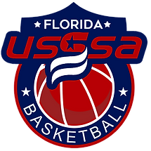 New FL Logo.png
