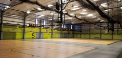 Salina Fieldhouse Court 6