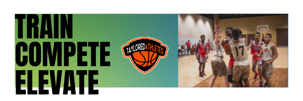 taylored-athletes-web-banner-youth-basketball-training.png