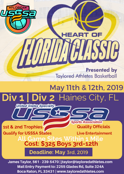 1646143431c May 11-12 Heart Of Florida Classic