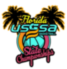 State Championship Logo.png
