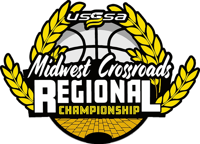 Midwest Crossroads Logo no Dates.png