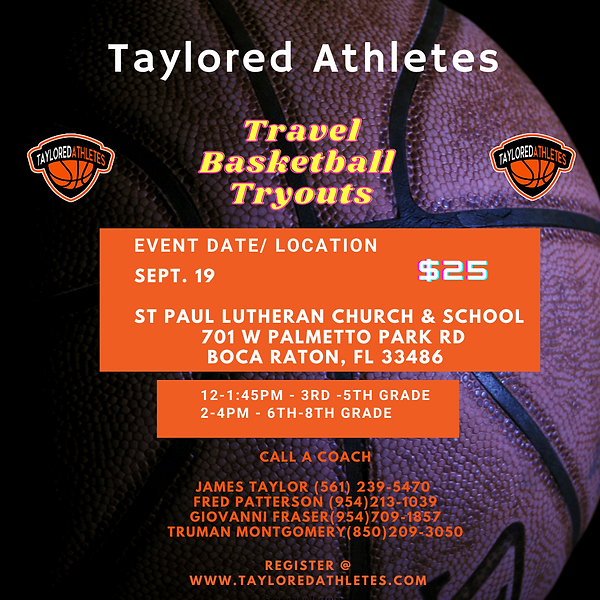 TA Fall Tryout IG (1).png