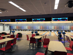 The Alley - 20 Lanes