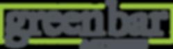 GBK_Logo PNG.png