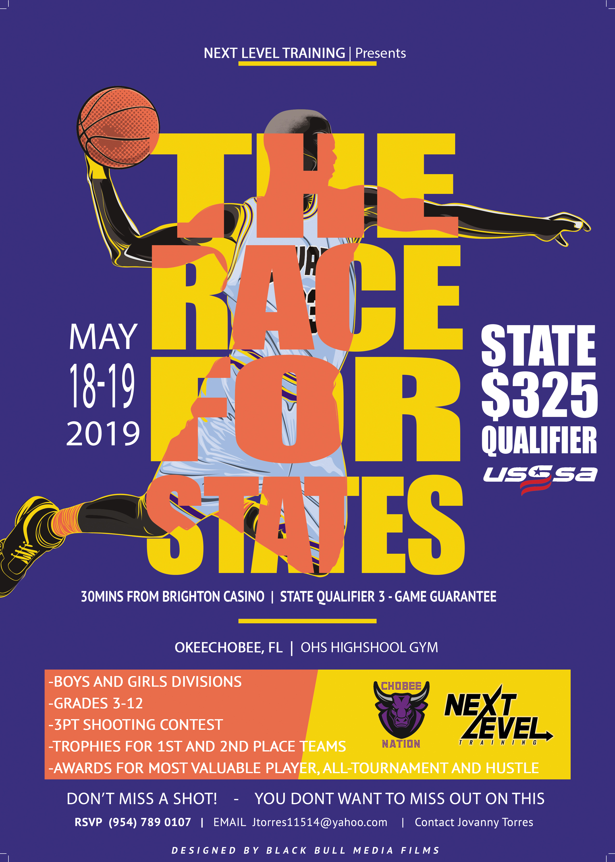 63d16235e9c May 18-19 The Race For States