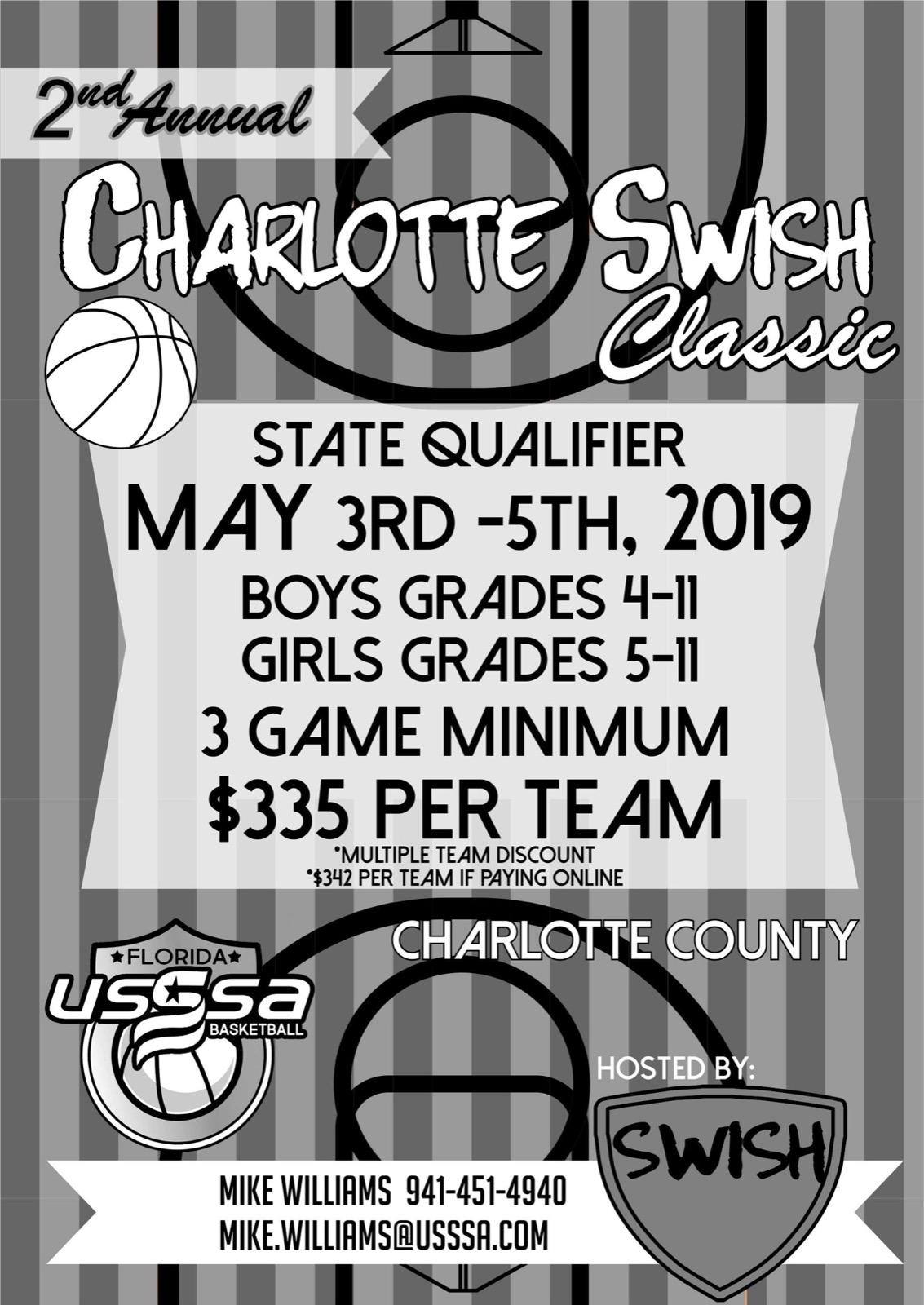 1d870c66e3c May 3-5 Charlotte Swish Classic
