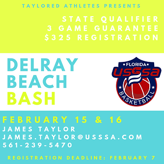 2.15 Delray Beach Bash.png