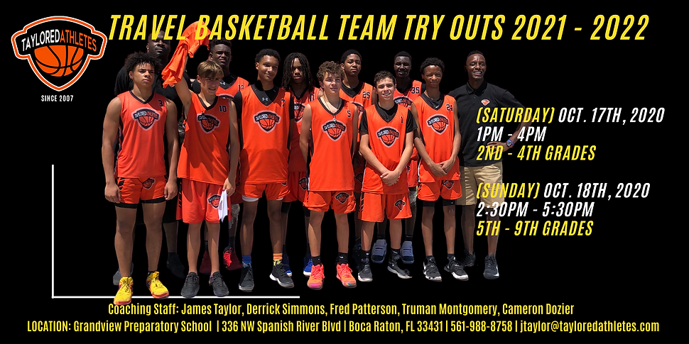 travel-basketball-2021-tryout.png
