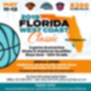 5.11 FL West Coast Classic.png