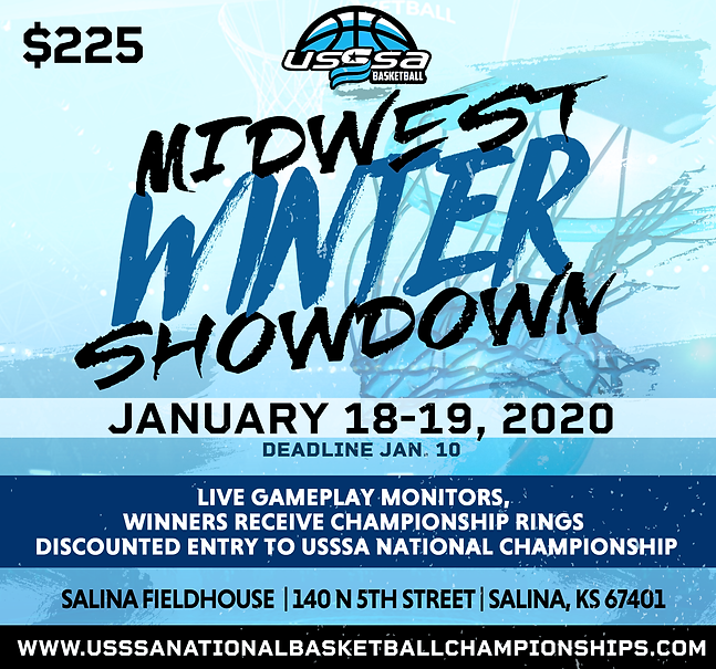 1.18 Midwest Winter Showdown.png