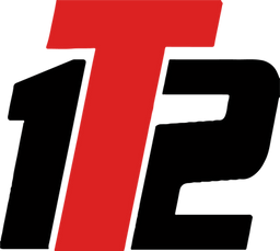 T12.png