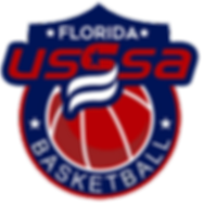 USSSA Florida Basketball