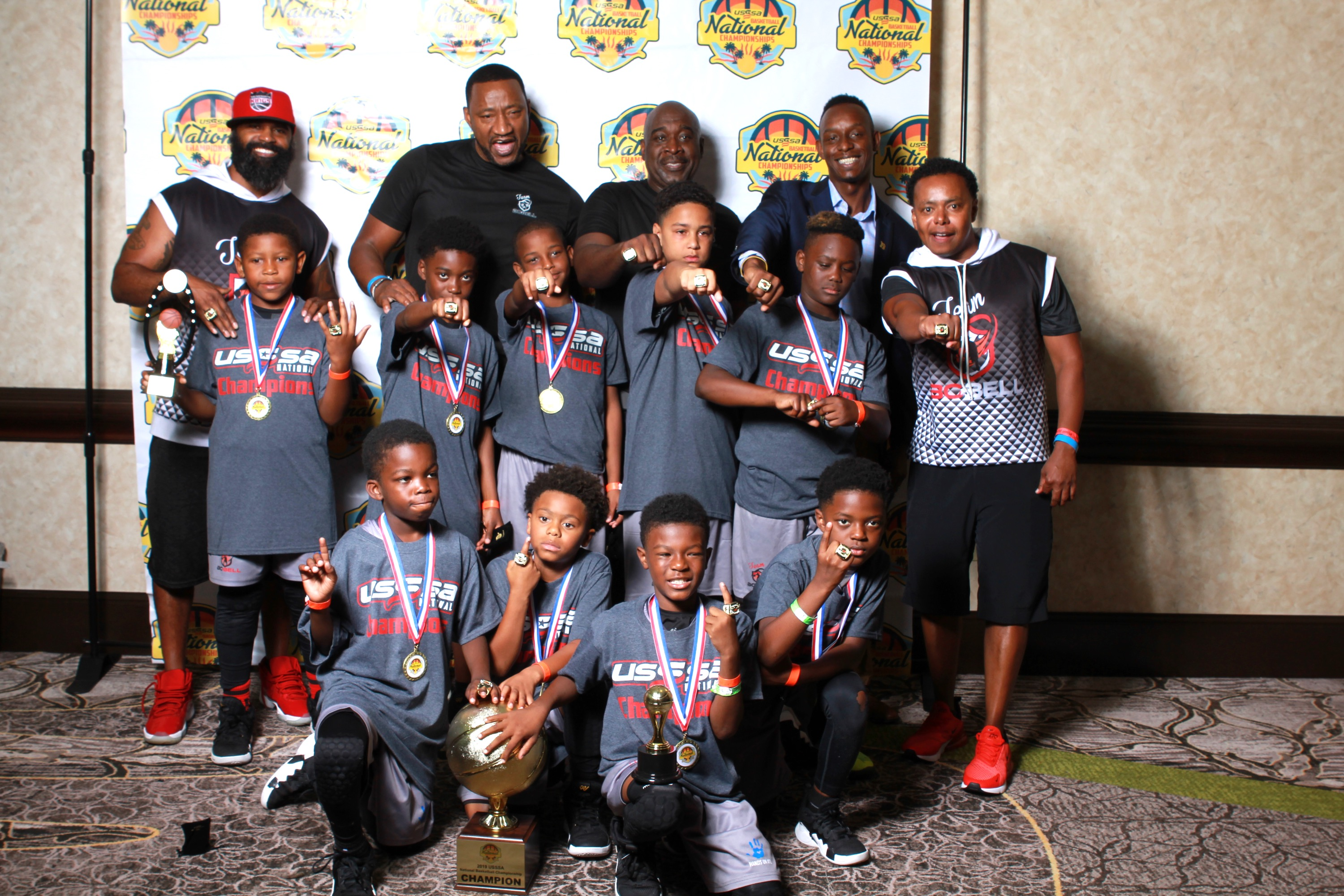 Team-Bo-Bell-Platinum-USSSA-Basketball3r