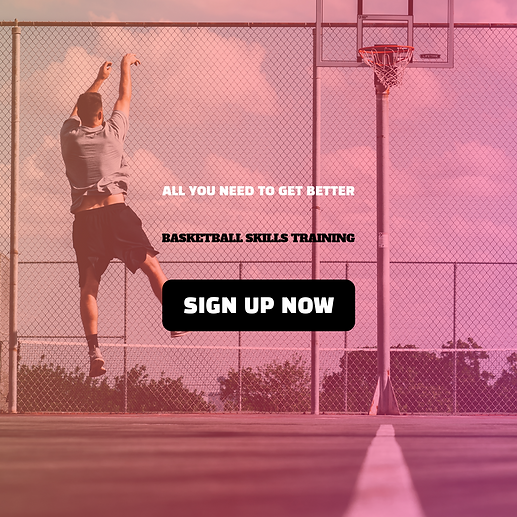 taylored-athletes-basketball-training-signups.png