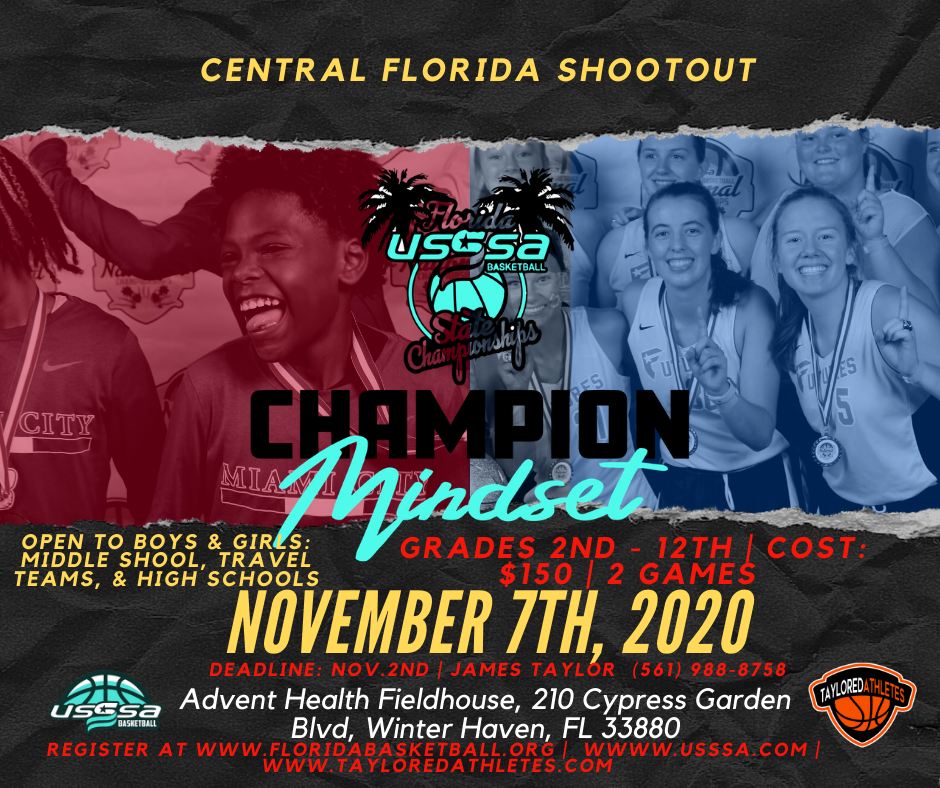 21 cfl SHOOTOUT-FlaUSSSA-Hoops