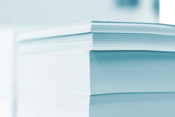 An effective paperless system - Enterprise Content Management