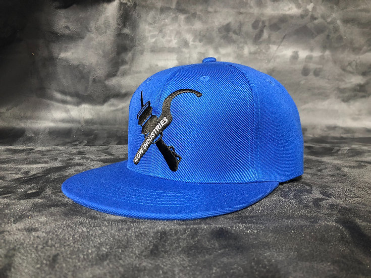 SNAPBACK *FIRST EDITION*