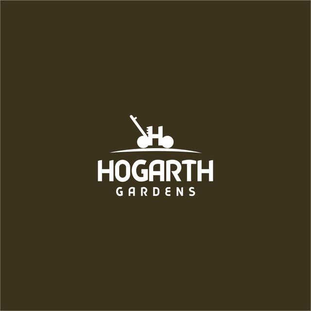 Hogarth Gardens