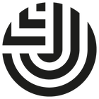 JL_White-01.png