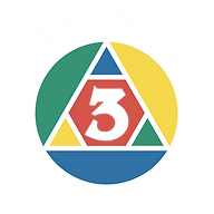 ThreeNeeds-Logo-ForWeb.png