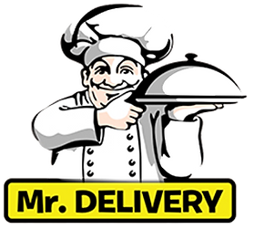 mrd-chef.png